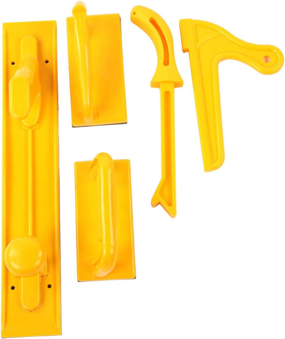Max 72% OFF Safety Push Block Table Accessory Sti Max 77% OFF and Saw