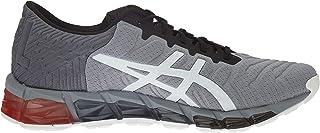 ASICS Gel-Quantum 360 5, Men's Road Running Shoes