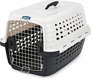 Best cat carrier rolling Reviews
