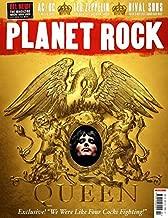 Best planet rock magazine Reviews