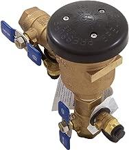 Zurn Wilkins Pressure Vacuum Breaker Assy, 720A, 3/4
