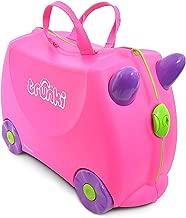 Amazon.es: trunki maleta niños unicornio