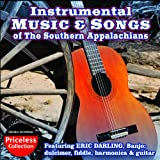 Music and Songs of the Southern