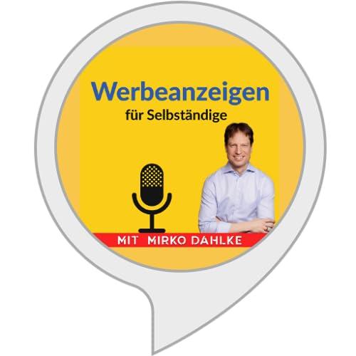 Werbeanzeigen Podcast