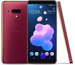 HTC U12+ Factory Unlocked Phone - 6