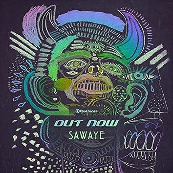 Sawaye