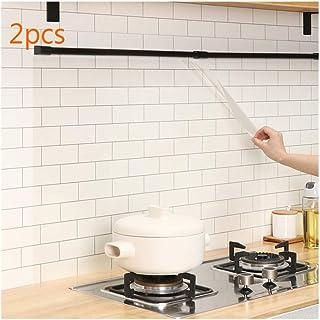 amazon fr protege mur cuisine