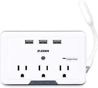 Best multi plug connector Reviews