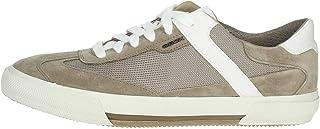 Geox U Kaven, Men's Shoes, Beige (Beige C5004), 10.5 UK (45 EU),U926MB02214