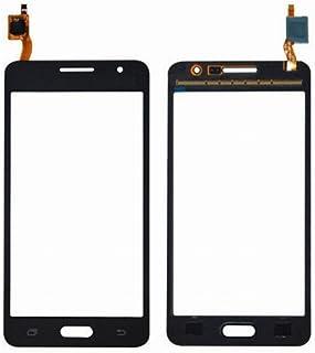 ea81b0237b7 WeDone para Samsung Galaxy Grand Prime SM-G531F G531 Pantalla Táctil  Digitalizador Vidrio(Sin