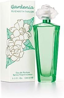 655e79f6a5e Gardenia by Elizabeth Taylor for Women