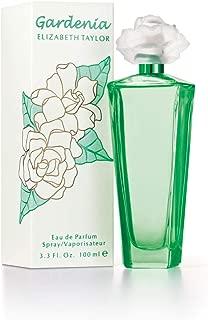 Best elizabeth taylor gardenia gift set Reviews