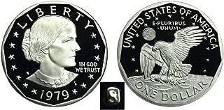 proof dollar