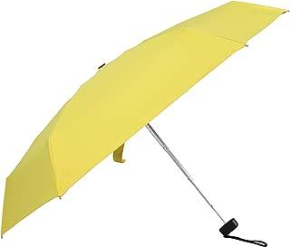 Best large women's umbrella Reviews