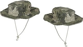 Boonie Hat Gen II A-TAC S IX