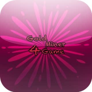 Gold Miner 4 Game