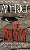 The Mummy or...image