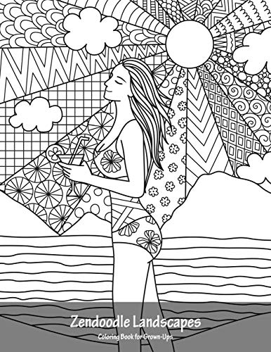 Sweet Treats Online Coloring Pages | 500x386
