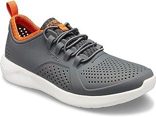 crocs Boy's Literide Sneakers