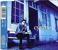 Mon amour jazzy/Low & strange/Don't take me serious [Single-CD]