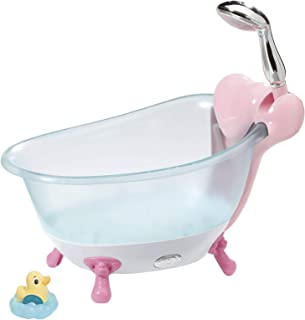 Baby Born Bath tub Playset