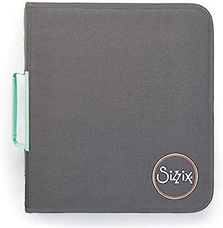 1 de Sizzix / Solution de Rangement Sizzix