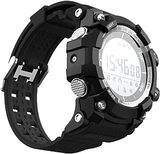 Amazon.es: leotec smartwatch - Leotec: Electrónica