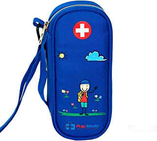 epipen bags for kids