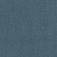 シール式 はがせる壁紙 RILM(リルム) 無地デニムブルー 108 B5サイズ柄見本壁紙サンプル 15cm角の実物シールサンプル付 日本製 DIY 賃貸