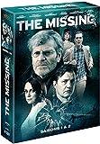 616lbTPLGXL. SL160  - The Missing : Pas de saison 3, mais une série dérivée avec Tchéky Karyo