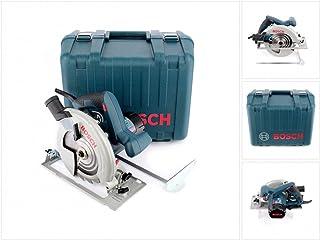 Bosch - Gks 190 pro-sierra circular, diámetro: 190 mm, en