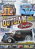 2017 Serck Motorsport Outlaw Anglia - wild handling Drag Racing at Santa Pod and Shakespeare County Raceway