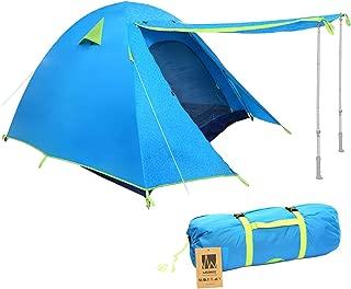 Best ozark trail outdoor equipment instructions Reviews