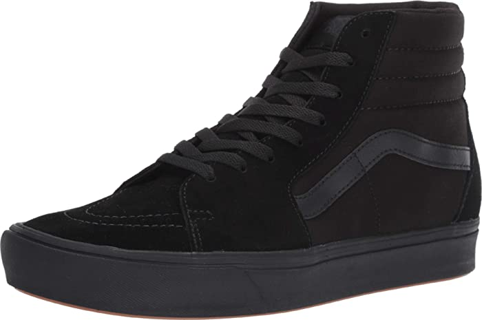 Buy vans old skool checkerboard sidewall sneaker > 55% OFF!