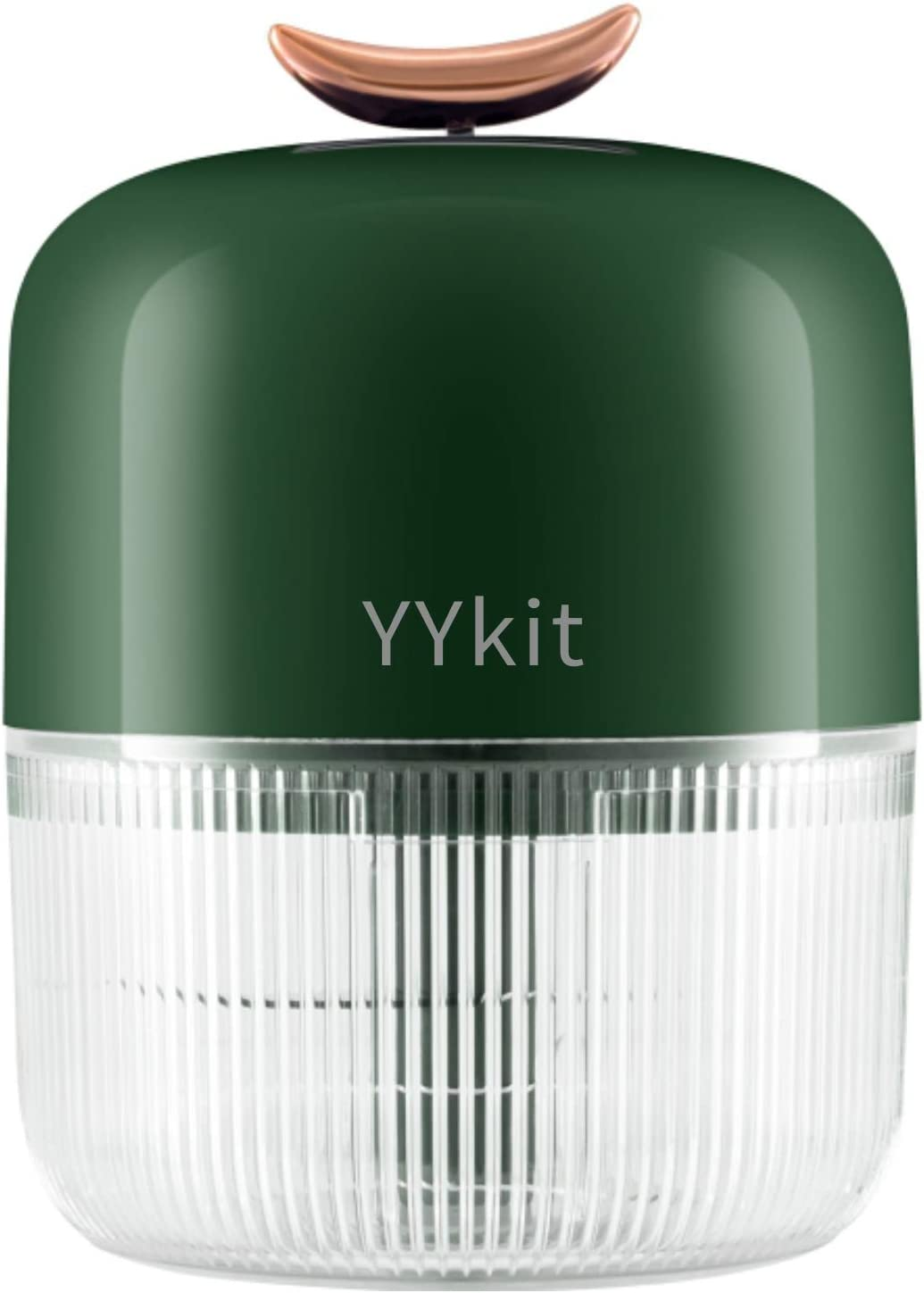 YYkit Discount is also underway New color Mini Food Processor Chopper for Garlic Onion Me