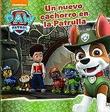 Un nuevo cachorro en la Patrulla (Paw Patrol | Patrulla Canina)