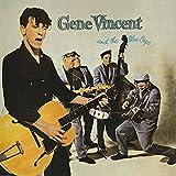 Gene Vincent And The Blue Caps [Vinilo]