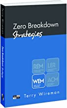 Best zero breakdown strategies Reviews