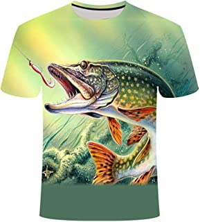 Best beyonce sorority shirts Reviews