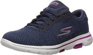 Women's Go Walk 5-15951 Sneaker
