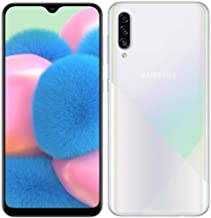 Samsung Galaxy A30S w/On-Screen Fingerpr
