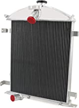 1929 ford model a radiator