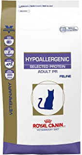 ROYAL CANIN Feline Selected Protein Adult PR Dry (8.8 lb)