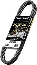 Dayco XTX2279 XTX Drive Belt/Polaris 1000 General 2016-2017