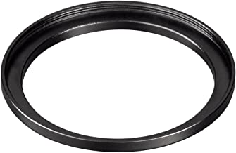 Hama Filter Adapter Ring for 30 0mm Lens and 37mm Filter