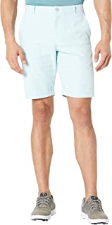 PUMA Men's Jackpot Short