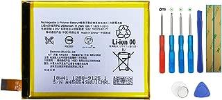 Best c5 ultra battery Reviews