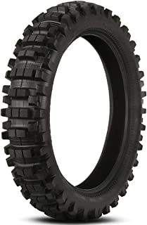 KENDA Trakmaster K760 DOT Rear Tire (120/100-18)