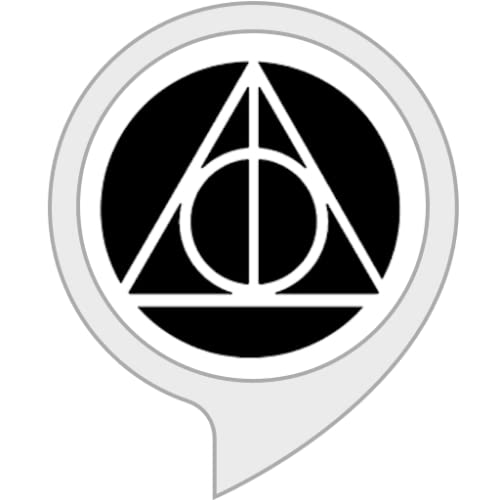 Potterhead Quiz