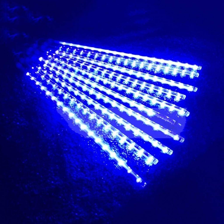 LKKSH , 80 cm 10 led (andere gren knnen angepasst Werden) Wasserdichte Streifenlichter für Hausküchen-Hochze
